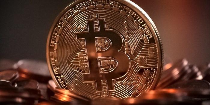 agoros bitcoin
